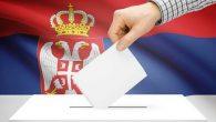 U subotu ističe rok za upis za glasanje po mestu boravišta u Srbiji. Građani koji će na predstojećim izborima glasati prema mestu boravišta moraju podneti zahtev Opštinskoj upravi da se […]