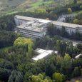 Predsednik Pokrajinske vlade Igor Mirović prisustvovao je danas potpisivanju ugovora za izvođenje prve faze radova na izgradnji Kamenice 3 sa PET centrom za dijagnostiku, koji će biti namenjen Institutu za […]