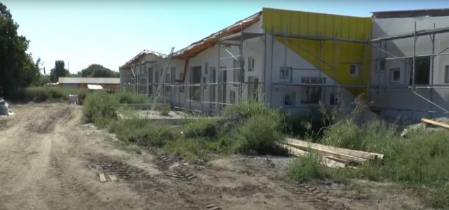 Predsednik Оpštine Inđija, Vladimir Gak, obišao je radove na izgradnji vrtića. Kako je istakao, za mesec dana bi trebalo da budu zavrseni svi radovi, a zatim ce objekat biti u […]