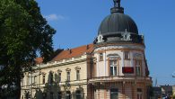Pola miliona dinara izdvojeno je iz gradskog budžeta kao mera podrške privredi za ublažavanje posledica pandemije covid- 19, koju Grad Sremska Mitrovica realizuje tokom 2020. godine i to kroz subvencionisanje […]