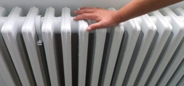 """JKP """"Toplana"""" iz Stare Pazove obaveštava sve njene korisnike da će u narednom periodu kada se predviđaju niske temperature grejati stanove 24 časa. Prema prognozi Republičkog hidrometeorološkog zavoda, za vikend […]"""
