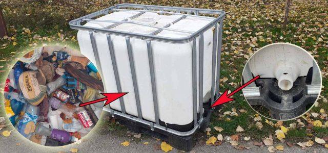 Više rezervoara sa dezinfekcionim sredstvom, koji su postavljeni u svim naseljima pećinačke opštine, da bi građani iz njih mogli besplatno da se snabdevaju, u poslednje vreme je namerno oštećeno ili […]