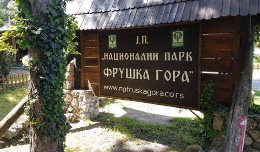 """Od početka velike akcije pošumljavanja, koju je organizovao Nacionalni park """"Fruška gora"""" , za osam dana posađeno je 28.000 sadnica hrasta na 11 hektara, na dva lokaliteta na Fruškoj gori, […]"""