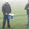 Sve više poljoprivrednih proizvođača u Srbiji shvata neophodnost osiguranja svoje proizvodnje, i osiguranjene doživljava kao trošak, već kao ulaganje, zaključeno je tokom obilaska mitrovačkih poljoprivrednika od strane Udruženja novinara za […]