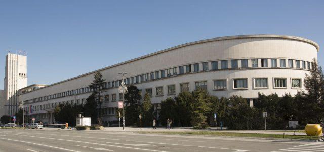 Uprava za kapitalna ulaganja AP Vojvodine objavila je danas pet novih javnih konkursa za finansiranje i sufinansiranje projekata u oblasti saobraćajne infrastrukture, vodosnabdevanja i zaštite voda, lokalnog i regionalnog ekonomskog […]