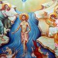 Srpska pravoslavna crkva i vernici danas proslavljaju veliki hrišćanski praznik – Bogojavljenje. Običaj je da se ovaj dan obeleži tradicionalnim plivanjem za Časni krst,međutim zbog korona virusa plivanje će ove […]