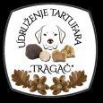 """Udruženje tartufara Srbije """"Tragač"""" postoji dve godine i okuplja 69 članova. Osnovano je sa ciljem da se tartufarstvo uvede u legalne tokove kako bi se od te proizvodnje moglo zaraditi, […]"""