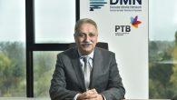 """Radio-televizija Vojvodine pokrenula je novu platformu pod nazivom """"Dunavska medijska mreža"""", koja za cilj ima razmenu multimedijalnih sadržaja medijskih servisa i produkcijskih kuća podunavskog regiona. Portal Dunavske medijske mreže predstavlja […]"""
