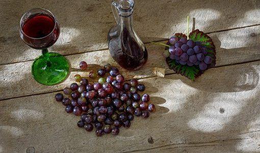 Desetogodišnja strategija za razvoj vinarstva i vionogradrstva do 2031. godine treba da doprinese da Srbija dostigne površine pod vinogradima kao i zemlje u okruženju, poveća udeo domaćeg vina na ovdašnjem […]