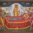 Zvaničan naziv današnjeg praznika jeste Uspenije Presvete Bogorodice zato što je to dan kada je majka Isusa Hrista večno usnula. Ona je čitavog života obilazila sveta mesta koja su je […]