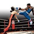 U nedelju 24. marta, u Sportskom Centru u Rumi će se održati Prvenstvo Srbije za juniore i seniore u combat savateu koje je ujedno i izborno za Svetsko prvenstvo u […]