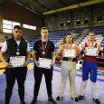 U nedelju 24. marta u Sportskom centru u Rumi održano je Prvenstvo Srbije za mlađe juniore i seniore u kombat savateu. Prijavilo se 14 klubova sa 56 takmičara. Najsupešniji je […]