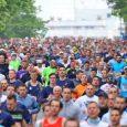 Sportski savez uz podršku Opštine Ruma i ove godine organizuje besplatan prevoz za sve zainteresovane Rumljane koji žele da učestvuju u maratonu, polumaratonu, trci zadovoljstva, ili samo prisustvuju 32. Beogradskom […]