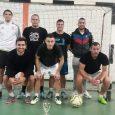"""Više od 200.000 dinara, prikupljeno je juče na humanitarnom turniru u malom fudbalu, u Platičevu. Turnir je organizovao FK """"Jedinstvo"""" iz tog mesta, a prikupljena sredstva namenjena su za lečenje […]"""