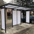 """Opština Ruma privela je kraju akciju postavljanja 25 novih autobuskih stajališta. Projektom """"Participativnog budžetiranja"""" obuhvaćeno je osam seoskih mesnih zajednica gde je postavljeno 21 autobusko stajalište, dok su četiri postavljena […]"""