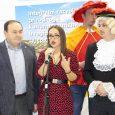 Turističke organizacije iz Srema predstavljaju turističke potencijale i ponudu na ovogodišnjem, 42. Međunarodnom sajmu turizma u Beogradu. Istorijsko-kulturno, nasleđe, manifestacije i gastronomija po kojoj je Srem nadaleko poznat samo su […]