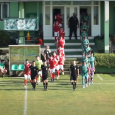 """Fudbaleri """"Inđije"""" posle tri uzastopna poraza uspeli su da dođu do bodova na utakmici koja je u subotu odigrana na Gradskom stadionu u Inđiji. Naime, oni su u utakmici 4. […]"""