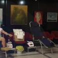 """Zbog izrazito smanjenih zaliha krvi, Crveni krst """"Ruma"""" poziva dobrovoljne davaoce svih krvnih grupa, posebno 0 i A da daju krvu četvrtak, 3. septembra 2020. godinena akciji dobrovoljnog davanja krvi, […]"""