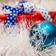 Okupljeni oko ideje da predstojeće praznike ulepšaju deci iz socijalno ugroženih porodica, grupa dobrih ljudi pokrenula je humanitarnu akciju prikupljanja novogodišnjih paketića, koja će trajati do 20. decembra. Prihvatni centri […]