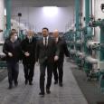 Pokrajinski sekretar za poljoprivredu, vodoprivredu i šumarstvo Čedomir Božić obišao je juče Opštinu Inđija, sa čijim je predsednikom Vladimirom Gakom razgovarao o projektima koji se realizuju uz pomoć Pokrajinskog sekretarijata […]