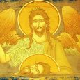 Srpska pravoslavna crkva i vernici danas slave Svetog Jovana Krstitelja, praznik posvećen svetitelju i proroku koji je krstio Isusa Hrista na reci Jordan. Praznik Sveti Jovan Krstitelj, koga danas slavi […]