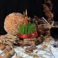 Povodom Badnjeg dana i Božića, najradosnijeg hrišćanskog praznika, svim građanima rumske opštine želim dobro zdravlje, mir, sreću i blagostanje.Neka Božić – simbol mira, tolerancije i razumevanja među ljudima, učvrsti našu […]