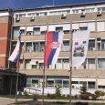 Оpštinska uprava Stara Pazova i pored ograničenog rada zbog pandemije korona virusa, u skladu sa mogućnostima, izvršava obaveze na realizaciji programa kapitalnih investicija. Projekti su započeli još prošle godine i […]