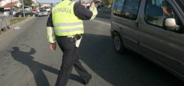 Pripadnici Uprave saobraćajne policije Ministarstva unutrašnjih poslova, u narednom periodu, pojačaće aktivnosti u cilju otkrivanja prekršaja upravljanja vozilom nakon isteka roka važenja registracione nalepnice, a za otkrivanje i dokumentovanje prekršaja […]